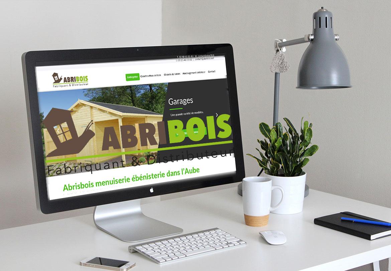 votre site internet pas cher site internet vid o pas cher. Black Bedroom Furniture Sets. Home Design Ideas